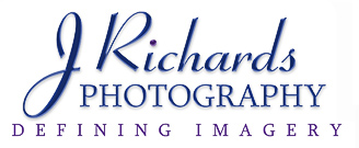 glamour & boudoir photographers studios long island near me local